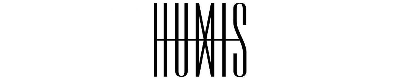 HUMIS