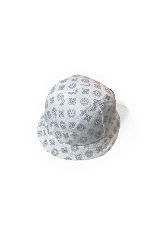 画像1: rajabrooke/ANAK  HAT DOT (1)